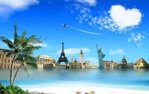travel-997162